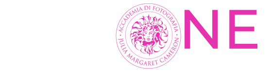 logo masterOne