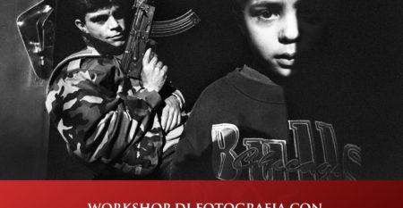 workshopcito_locandina_def_rossa