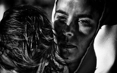 """Robbi Huner CORSO di FOTOGRAFIA  """"Le parole per dirlo e le immagini per ritrovarlo: un viaggio sulle soglie del visibile alla ricerca di un tempo ritrovato""""."""