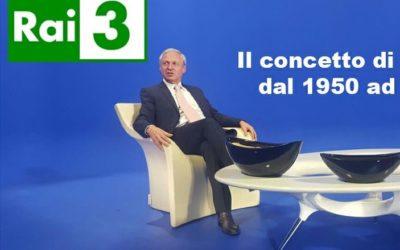 Carlo Ranaudo: Corso di MARKETING E FOTOGRAFIA