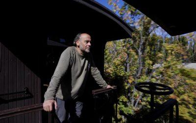 Antonio Politano Corso di REPORTAGE, Fotografare in viaggio