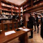 Corso Annuale di FOTOGRAFIA PROFESSIONALE online a cura dell'Accademia di Fotografia JMC