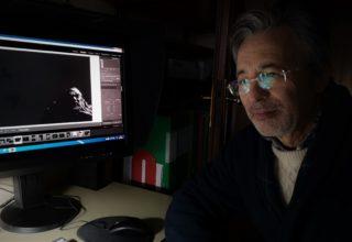 Lello Campanelli:  COME STAMPARE IN FINE ART Corso Professionale