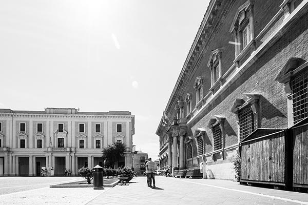 Benevento Sannio e i sanniti
