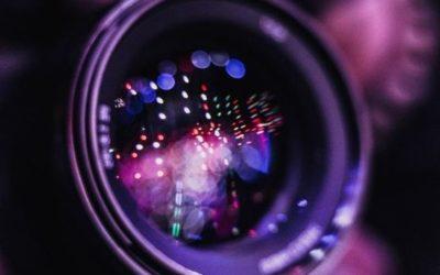 Corso AVANZATO DI FOTOGRAFIA  a cura dell'Accademia di Fotografia JMC