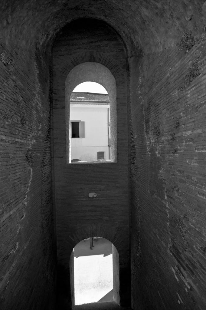 Corso di fotografia professionale con Gianni Berengo Gardin Accademia della fotografia Julia Margaret Cameron Fotografia 01 di Dario Luceri