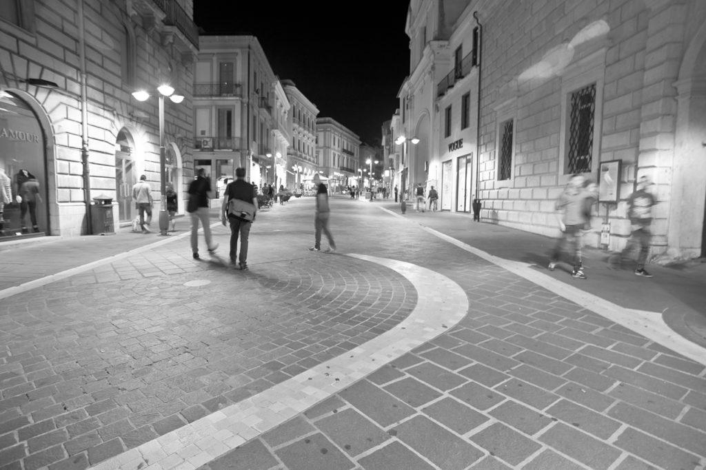 Corso di fotografia professionale con Gianni Berengo Gardin Accademia della fotografia Julia Margaret Cameron Fotografia 06 di Dario Luceri