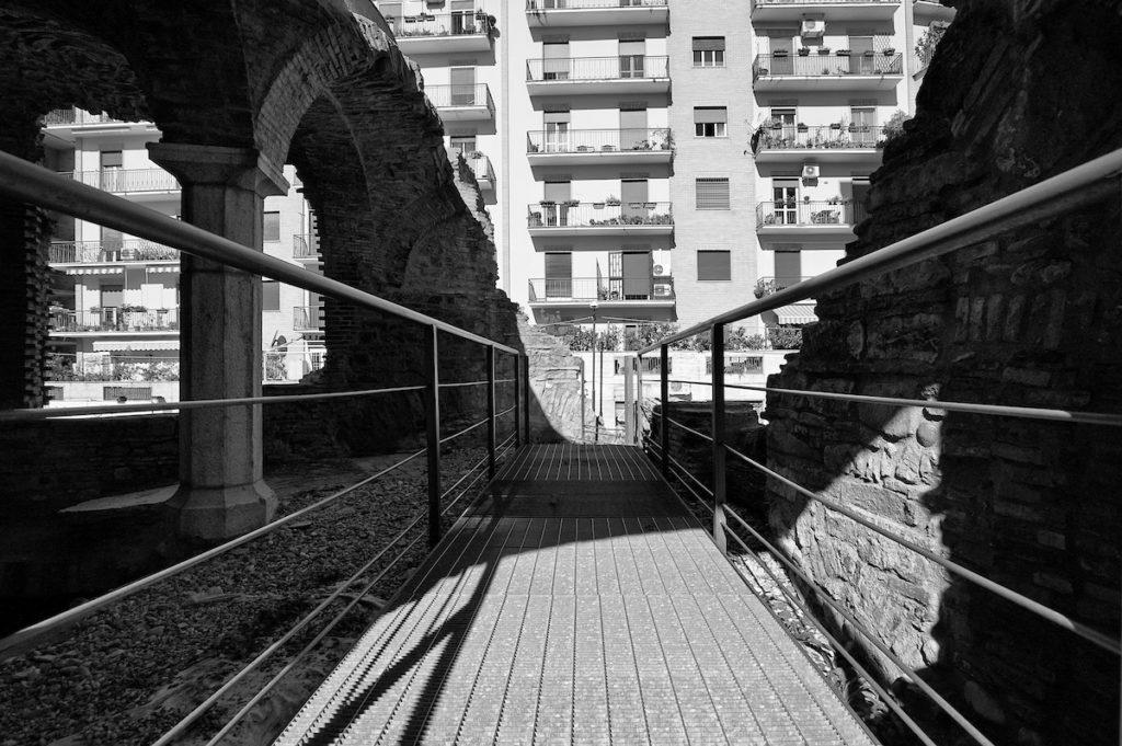 Accademia di Fotografia jmc Benevento Alessandro De Matteis Corso professionale di fotografia con Gianni Berengo Gardin
