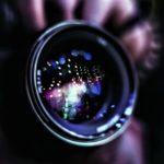 Corso BASE di Avvicinamento alla Fotografia gratuito –  a cura dell'Accademia della Fotografia JMC