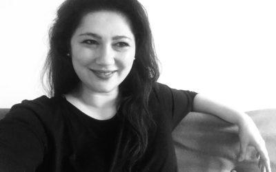 Chiara Massini – COME FOTOGRAFARE L'ARTE – Corso professionale